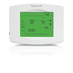 Honeywell TH8320WF1029 VisionPRO Wi-Fi Thermostat