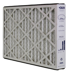 "Trion Air Bear 259112-101 - Pleated Air Filter 16""x25""x3"" MERV 11"