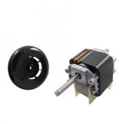 Carrier, Bryant, & Payne - 318984-753 Inducer Motor