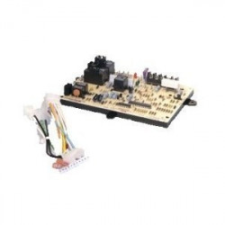 Carrier, Bryant, & Payne - 325878-751 Circuit Board Kit