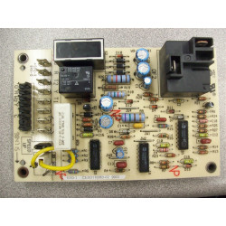 Carrier, Bryant, & Payne - CESO110063-02 Circuit Board