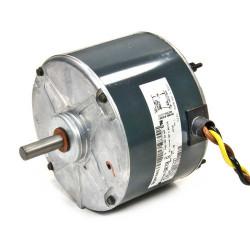 Carrier, Bryant, & Payne - HC39GE237 Condenser Fan Motor