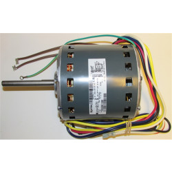 Carrier, Bryant, & Payne - HC45AE118 Indoor Blower Motor