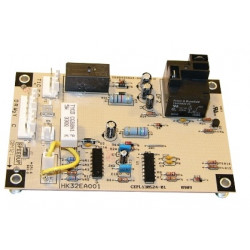 Carrier, Bryant, & Payne - HK32EA001 Defrost Circuit Board