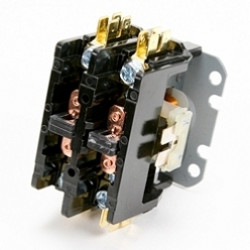 Carrier, Bryant, & Payne - HN52KC024 Contactor
