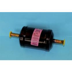 Carrier, Bryant, & Payne - KH43LG072 Heat Pump Filter Drier