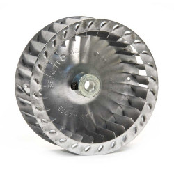 Carrier, Bryant, & Payne - LA11AA005 Inducer Wheel
