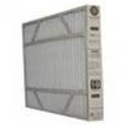 "Lennox X5422 - PCO-20C MERV 10 Pleated Filter  20"" x 26"" x 3"""