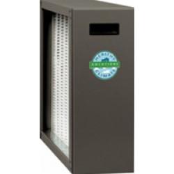 "Lennox X6660 - HCC16-28 Healthy Climate HC16 Cabinet 16"" x 25"" x 5"" - DISCONTINUED!"