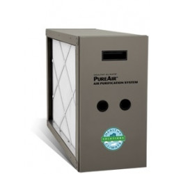 Lennox PureAire Air Purification System - Healthy Climate X8785 Air Purifier - PCO20-28