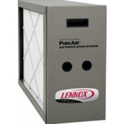 Lennox X8786 - Healthy Climate PureAir Air Purification System PCO16-28