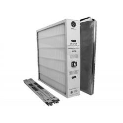 Lennox X8797 - Healthy Climate PureAir Annual Maintenance Kit for PCO14-23
