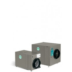 Lennox Healthy Climate - Y1842 Dehumidifier - HCWH-135