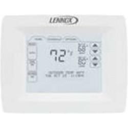 Lennox Comfortsense 7000 L7742U Thermostat