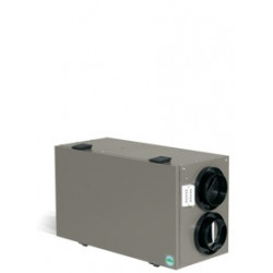 Lennox Healthy Climate - Y2139 Energy Recovery Ventilator 200 CFM - ERV3-200