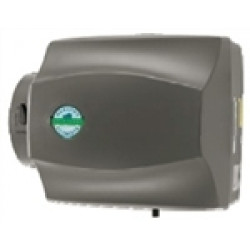 Lennox Healthy Climate - Y2785 Bypass Humidifier Automatic 12 Gallon - HCWB3-12A