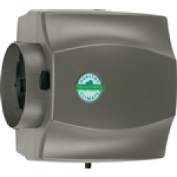 Lennox Healthy Climate - Y2787 Bypass Humidifier Automatic 17 Gallon - HCWB3-17A