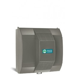 Lennox Healthy Climate - Y2789 Power Humidifier Automatic 18 Gallon - HCWP3-18A