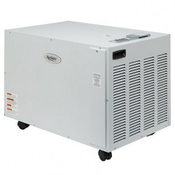Aprilaire 1870F - Dehumidifier 130 Pints Per Day with Automatic Digital Control (Free Standing)
