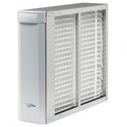 Aprilaire 1310 Air Purifier- 20 x 20 x 4 Nominal, MERV 11