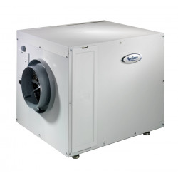 Aprilaire 1750A Dehumidifier-DISCONTINUED!