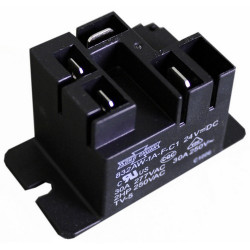 Aprilaire 4567 RELAY, DC CONTROL 1150