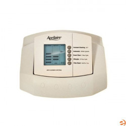Aprilaire 4838 UPGRADE KIT, AIR CLEANER CONTROL