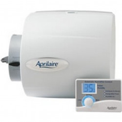 Aprilaire 500 Automatic Humidifier