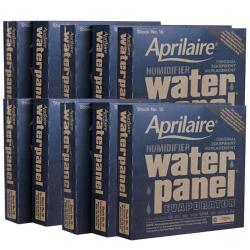 Aprilaire APRILAIRE10-10 Water Panel