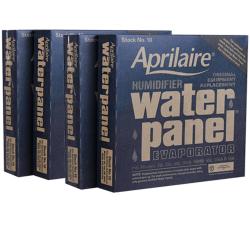 Aprilaire APRILAIRE10-4 Water Panel