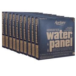 Aprilaire APRILAIRE12-10 Water Panel