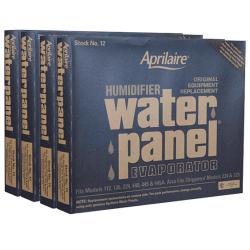 Aprilaire APRILAIRE12-4 Water Panel