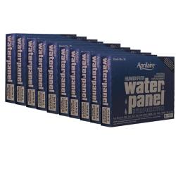 Aprilaire APRILAIRE35-10 Water Panel
