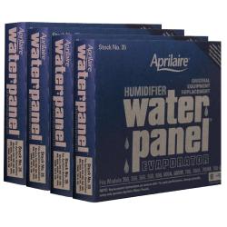 Aprilaire APRILAIRE35-4 Water Panel