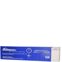 GeneralAire GENERALAIRE13415  Air Filter