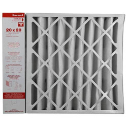 Honeywell HONEYWELLFC100A1011 Furnace Filter