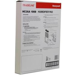 Honeywell HONEYWELLHC26A1008 Humidifier