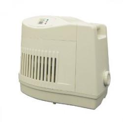 Essick Air MA1201 Whole House Console Evaporative White Humidifier