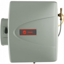 Trane THUMD300ABA00B - Large Bypass Humidifier