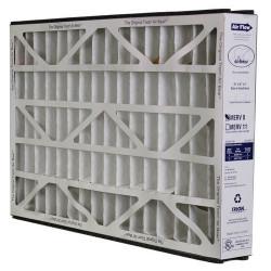 Trion TRION255649-101 Air Filter