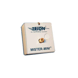 Trion 265000-001 - Mister Mini Atomizing Humidifier