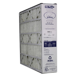 Trion TRION266649-102 Pleated Air Filter
