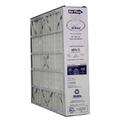 Trion TRION266649-103 Pleated Air Filter
