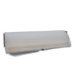 X5425 Air FIlter