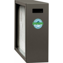 "Lennox X6661 - HCC20-28 Healthy Climate HC16 Cabinet 21"" x 28.5"" x 5"""