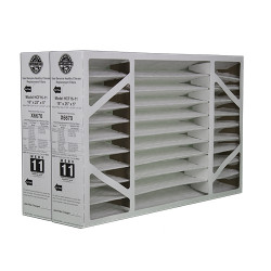 Lennox X6670-2 Furnace Filter