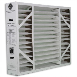 Lennox X6673 Furnace Filter