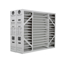 Lennox X6673-2 Furnace Filter