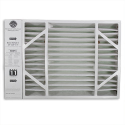 Lennox X6673-5 Furnace Filter