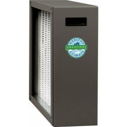 Lennox X7930 - HCC14-23 Healthy Climate HC16 Cabinet